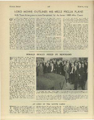 Page 18 of March 1934 archive issue thumbnail