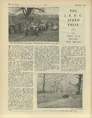 Page 20 of March 1934 archive issue thumbnail