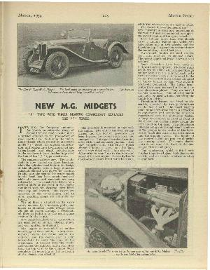 Page 25 of March 1934 archive issue thumbnail