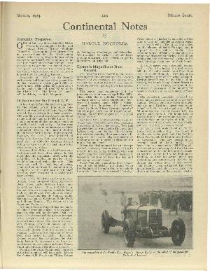 Page 39 of March 1934 archive issue thumbnail