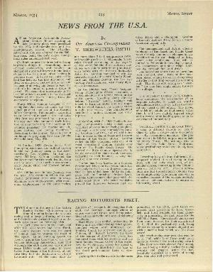 Page 43 of March 1934 archive issue thumbnail