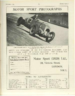 Page 51 of March 1934 archive issue thumbnail