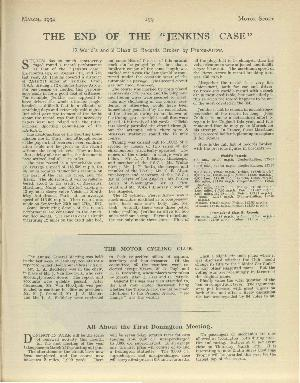 Page 9 of March 1934 archive issue thumbnail