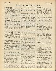Page 10 of March 1935 issue thumbnail