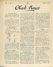 Page 17 of March 1935 issue thumbnail