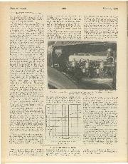 Page 20 of March 1935 issue thumbnail