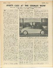 Page 26 of March 1935 issue thumbnail