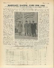 Page 28 of March 1935 issue thumbnail