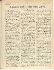 Page 31 of March 1935 issue thumbnail