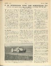 Page 33 of March 1935 issue thumbnail