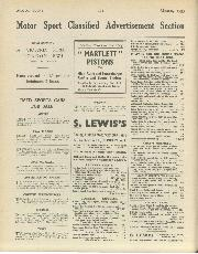 Page 46 of March 1935 issue thumbnail