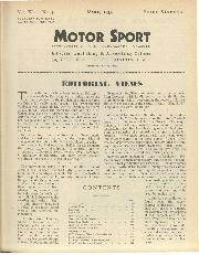 Page 5 of March 1935 issue thumbnail