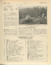 Page 9 of March 1935 issue thumbnail