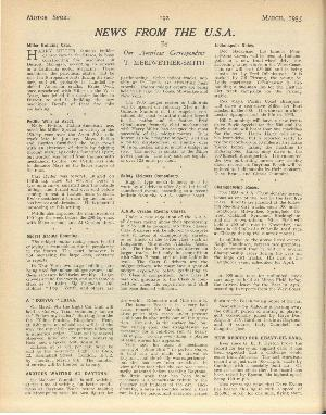 Page 10 of March 1935 archive issue thumbnail