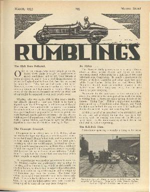 Page 11 of March 1935 archive issue thumbnail