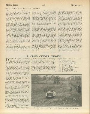 Page 24 of March 1935 archive issue thumbnail
