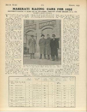 Page 28 of March 1935 archive issue thumbnail
