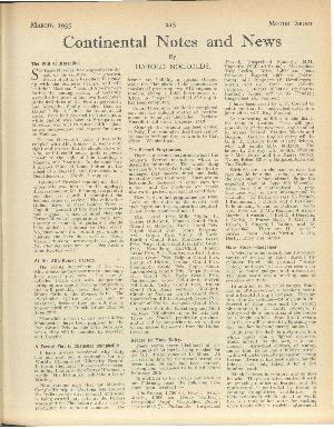 Page 31 of March 1935 archive issue thumbnail