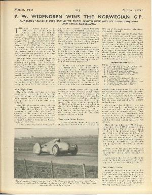 Page 33 of March 1935 archive issue thumbnail