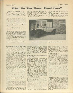 Page 41 of March 1935 archive issue thumbnail