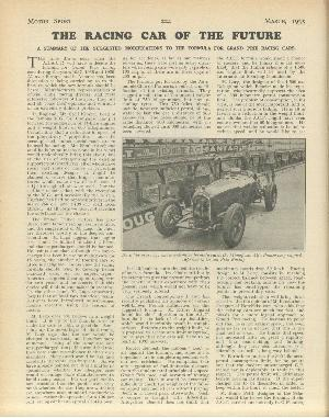 Page 42 of March 1935 archive issue thumbnail