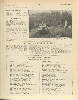 Page 9 of March 1935 archive issue thumbnail