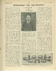 Page 17 of March 1936 issue thumbnail