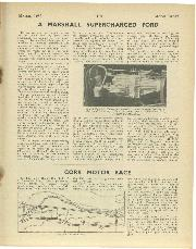 Page 23 of March 1936 issue thumbnail
