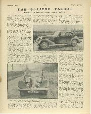 Page 25 of March 1936 issue thumbnail