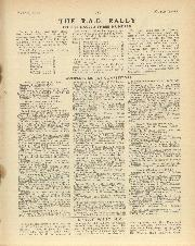 Page 27 of March 1936 issue thumbnail