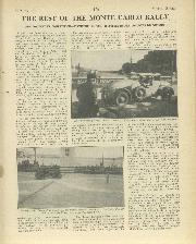 Page 29 of March 1936 issue thumbnail