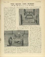 Page 35 of March 1936 issue thumbnail