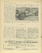 Archive issue March 1936 page 36 article thumbnail