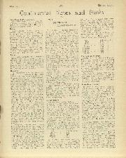 Page 37 of March 1936 issue thumbnail