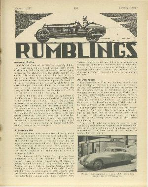 Page 11 of March 1936 archive issue thumbnail