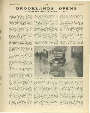 Page 15 of March 1936 archive issue thumbnail