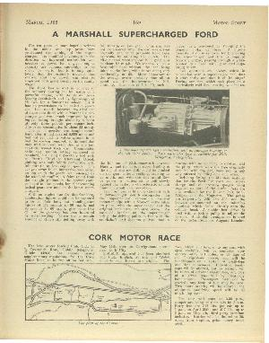 Page 23 of March 1936 archive issue thumbnail