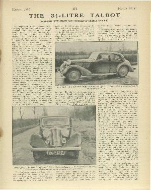 Page 25 of March 1936 archive issue thumbnail