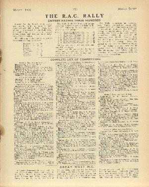 Page 27 of March 1936 archive issue thumbnail