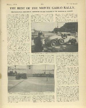 Page 29 of March 1936 archive issue thumbnail