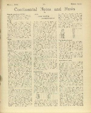 Page 37 of March 1936 archive issue thumbnail