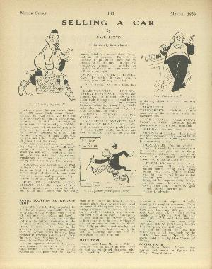 Page 40 of March 1936 archive issue thumbnail