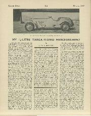 Page 12 of March 1937 issue thumbnail