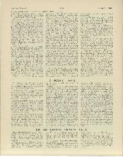 Page 14 of March 1937 issue thumbnail