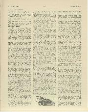 Archive issue March 1937 page 17 article thumbnail