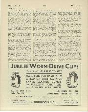 Archive issue March 1937 page 18 article thumbnail