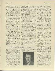 Archive issue March 1937 page 19 article thumbnail