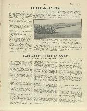 Page 23 of March 1937 issue thumbnail