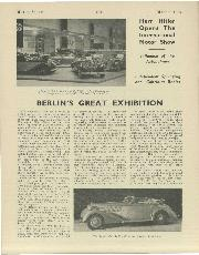 Page 24 of March 1937 issue thumbnail