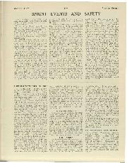Page 27 of March 1937 issue thumbnail